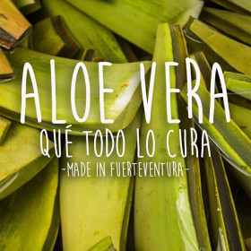 Tips to identify a high quality aloe vera product