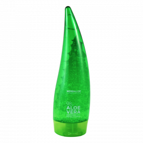 Gel Aloe Puro 200ml