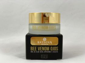 Eye contour BEE VENOM line 15ML