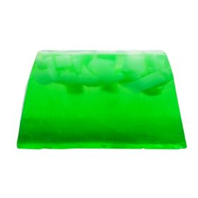 Aloe Vera and Rosehip soap