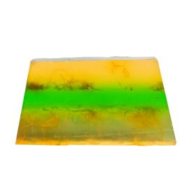 Calendula and Aloe Vera soap