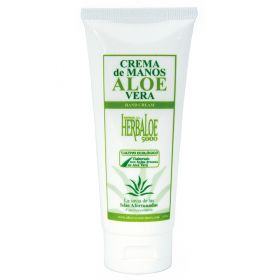 Regenerative Hand Cream 100ml